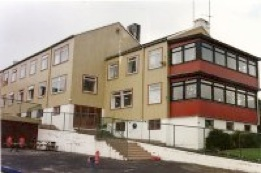 Faroe-Islands-2007-2