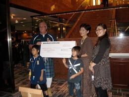Japan-2009-2