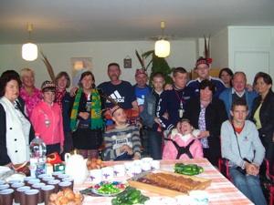 Lithuania-2010-2