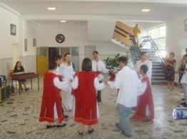 Macedonia-2008-7