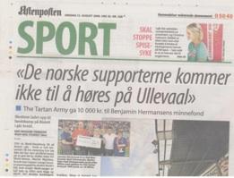 Norway-2009-1