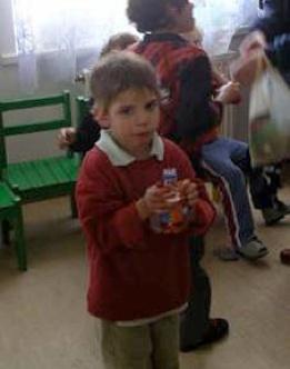 moldova-2004-221