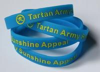 TASA Wristbands