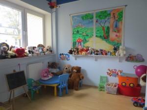 Nursery_Room