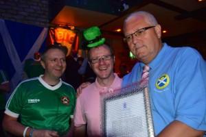 Ireland 2015 3b